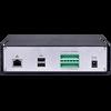 Geovision GV-VS21600 16 Channel TVI to IP Video Encoder 130-VS21600-00