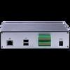 Geovision GV-VS2820 8 Channel AHD to IP Encoder 130-VS2820-AHD