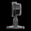 Nest NC1103US 3MP IR Wireless Indoor Cube IP Security Camera