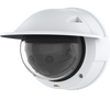 AXIS P3807-PVE 8MP 4K Panoramic Multi-sensor Outdoor Dome IP Security Camera 01048-001