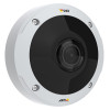 AXIS M3058-PLVE 12MP 4K IR Outdoor Dome IP Security Camera with 360-degree panoramic view - 01178-001