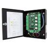 LTS LTK2804 4 Doors Controller - 10K Cards & 50K Record