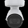 AXIS P1448-LE 8MP 4K IR Outdoor Bullet IP Security Camera 01055-001