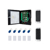 LTS LTKK2D01 2 Door Controller Kit No.1