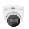 LTS CMHT1953N-ZF 5MP IR 4-in-1 Outdoor Turret HD-TVI Security Camera