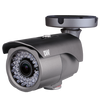 Digital Watchdog DWC-MB45DIA 5MP Outdoor Bullet IP Security Camera