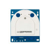 Mobotix MX-S16B S16 Camera Module - Body Only (MX-S16B)