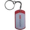 Hikvision DS-K7M102-M-25 13.56MHz Mirfare Key Fob 25 Pack