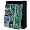 Altronix T3MK75F16 16-Door Altronix/Mercury-Lenel Access and Power Integration Kit - Trove3M3 with eFlow102NB - eFlow104NB