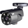 Digital Watchdog DWC-MB44iALPR 4MP License Plate Bullet IP Security Camera
