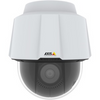 AXIS P5655-E 60 Hz 2MP H.265 Outdoor PTZ IP Security Camera with 32x Optical Zoom - 01682-001
