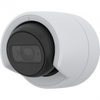AXIS M3115-LVE 2MP IR H.265 Outdoor Turret IP Security Camera with Lightfinder 01604-001