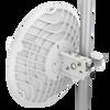Ubiquiti 60G-PM 60G Precision Alignment Mount