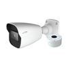 Speco O4B6 4MP H.265 Outdoor Bullet IP Security Camera with Advanced Analytics