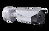 Hikvision DS-2TD2136-15/V1 H.265 Outdoor Thermal Bullet IP Security Camera