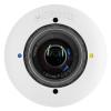 Mobotix MX-O-SMA-S-6D500 6MP B500 Lens Day Sensor Module White