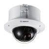 Bosch NDP-4502-Z12C 2MP H.265 Indoor PTZ Dome IP Security Camera (In-ceiling)
