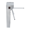 Waist Height Single Leg Turnstile AKT-28-A