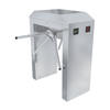 Waist Height Double Sided Double Leg Turnstile AKT-60-A