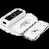 Ubiquiti UVC-G4-DoorBell UniFi Protect G4 Doorbell