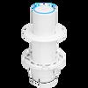 Ubiquiti FlexHD-CM-3 Ceiling Mount for UniFi FlexHD