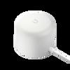 Ubiquiti UVC-G4-Doorbell-PS-US UniFi G4 Doorbell Power Supply