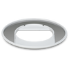 Ubiquiti UVC-G3-F-C Ceiling Mount for UniFi Protect G3 FLEX Camera
