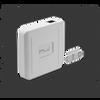 Ubiquiti USW-Lite-16-POE UniFi Switch Lite 16 PoE