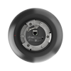 Ubiquiti UVC-G4-PTZ 4K IR UniFi Protect G4 PTZ IP Security Camera with 22x Optical Zoom