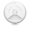 Ubiquiti U6-Lite-US UniFi 6 Lite Wireless Access Point with Dual-Band 2x2 MIMO