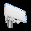 Ubiquity UWB-XG-US UniFi WiFi BaseStation XG Wireless Access Point