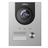 Dahua DHI-VTO2202F-P 2MP IP Outdoor Video Intercom Station