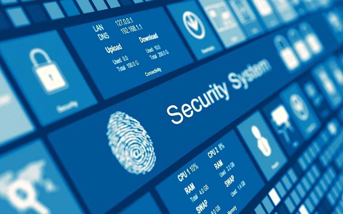 Default Passwords for IP Security Cameras - A1 Security Cameras