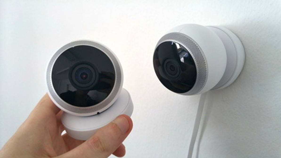 How to install wireless security cameras in 6 steps - A1 Security