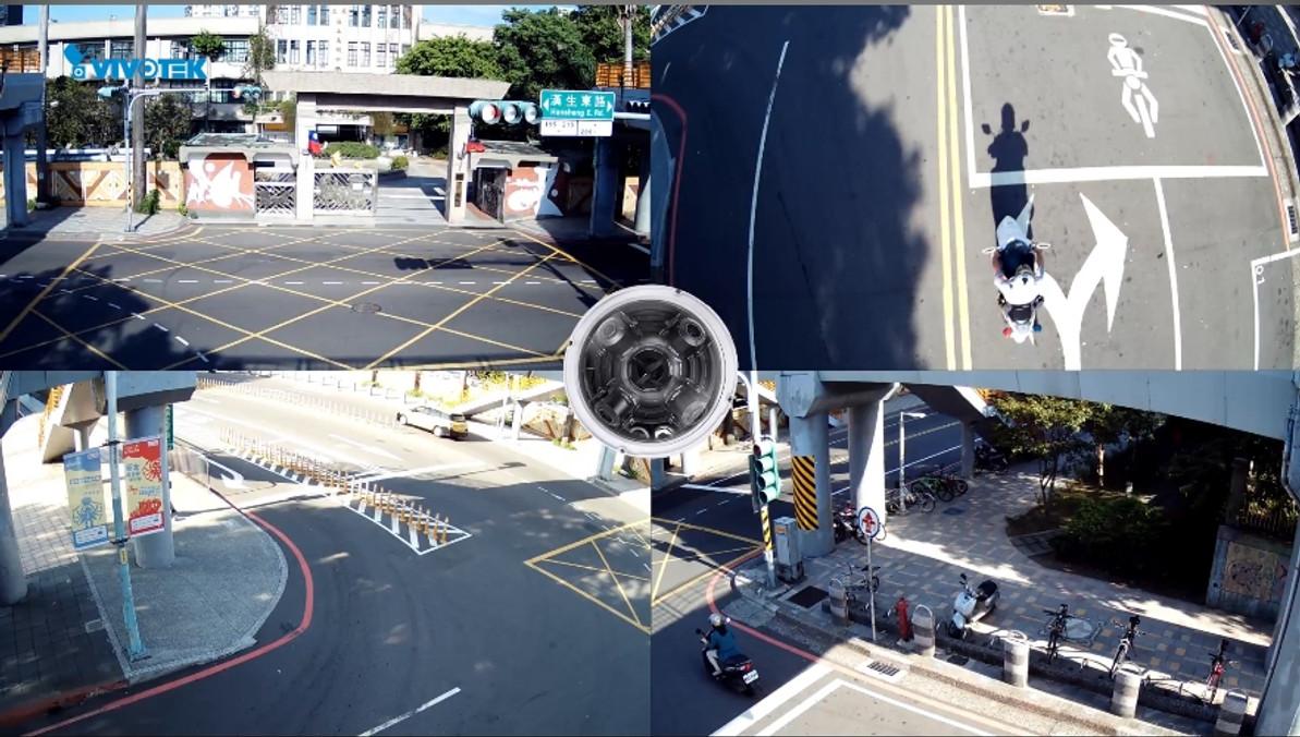 QNAP Integrates Hikvision H 265 Security Cameras - A1 Security Cameras