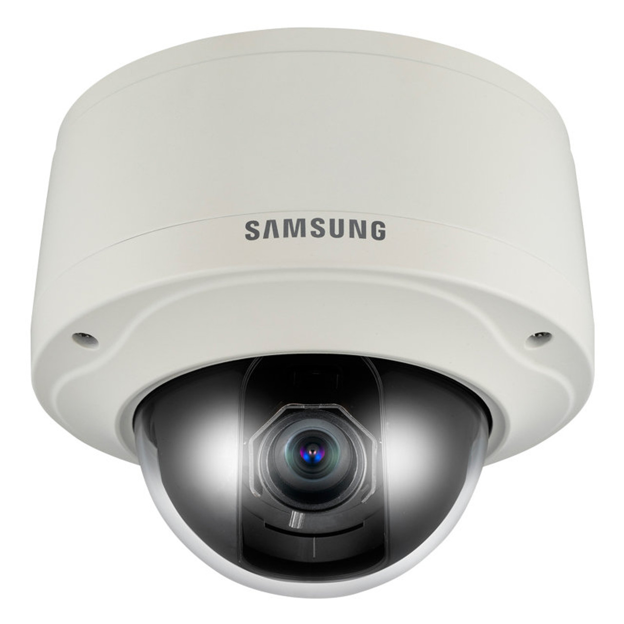 SAMSUNG SND-5080 NETWORK CAMERA WINDOWS 8.1 DRIVERS DOWNLOAD