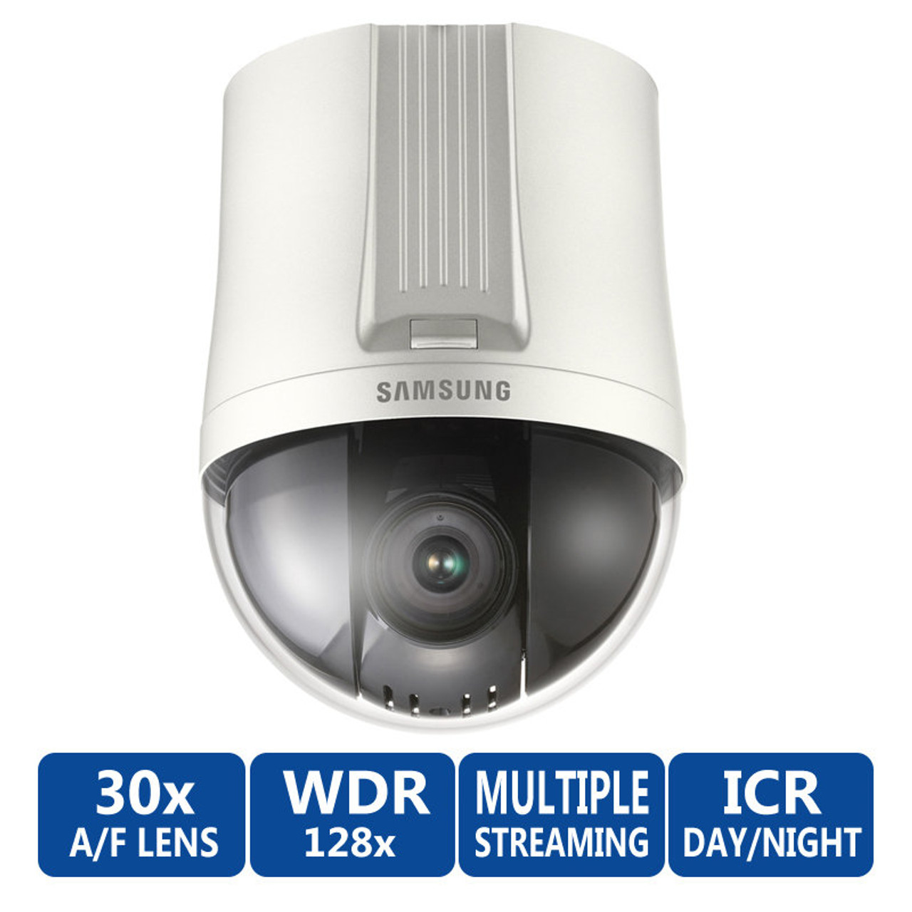 SAMSUNG SNP-3302 NETWORK CAMERA WINDOWS 7 X64 TREIBER