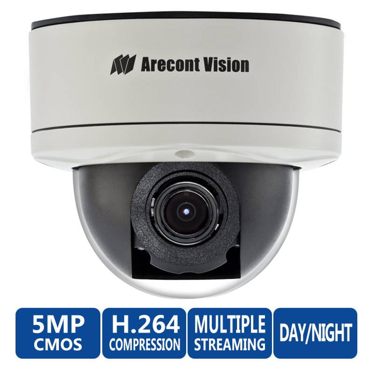 ARECONT VISION AV5255AM IP CAMERA DRIVERS FOR MAC DOWNLOAD