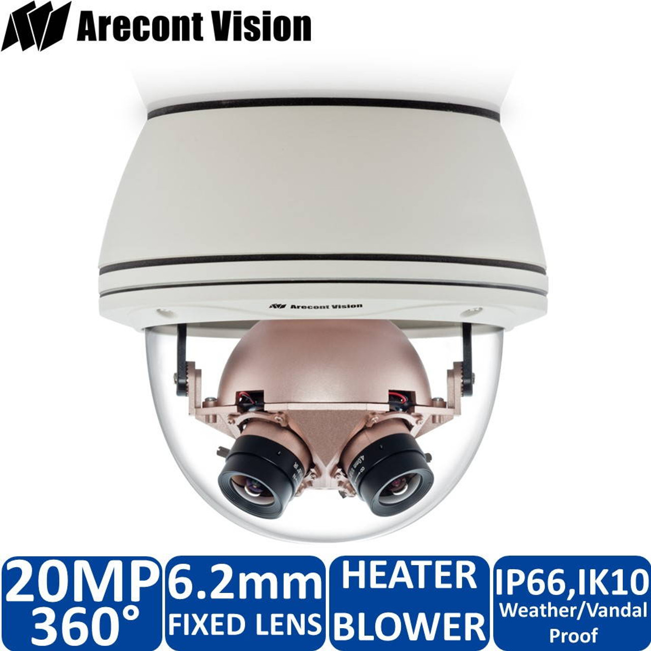 ARECONT VISION AV20185DN-HB IP CAMERA DRIVERS FOR WINDOWS XP