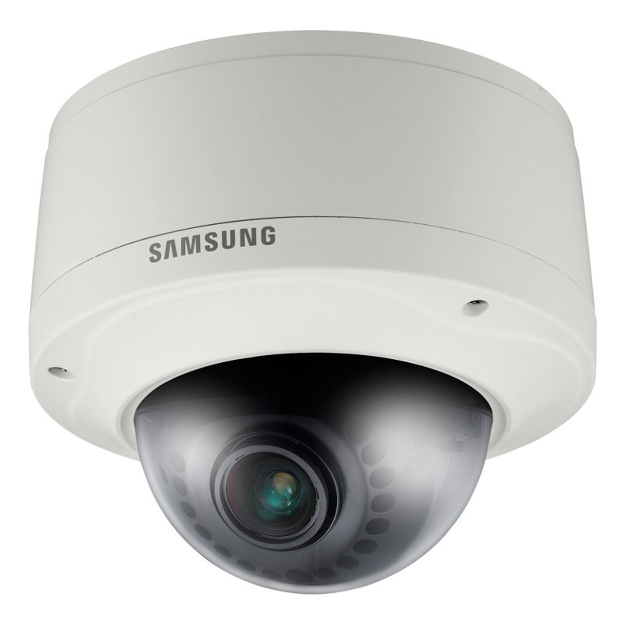 SAMSUNG SNV-3082 NETWORK CAMERA WINDOWS 10 DRIVER