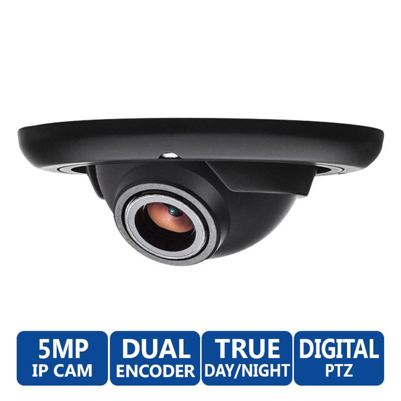ARECONT VISION AV3245PM-B-LG IP CAMERA DRIVERS DOWNLOAD