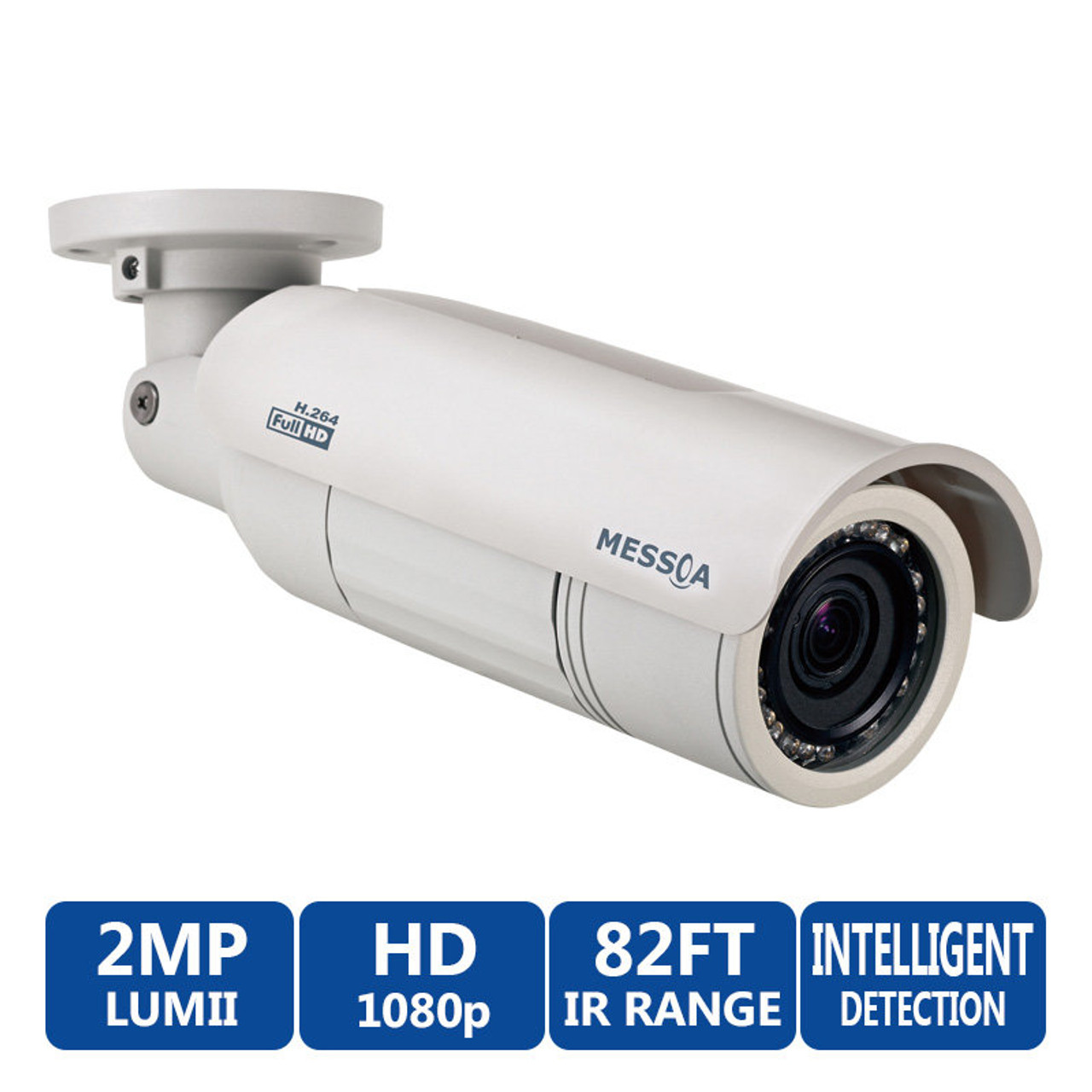 MESSOA NCR870S IP CAMERA WINDOWS 8 DRIVERS DOWNLOAD (2019)