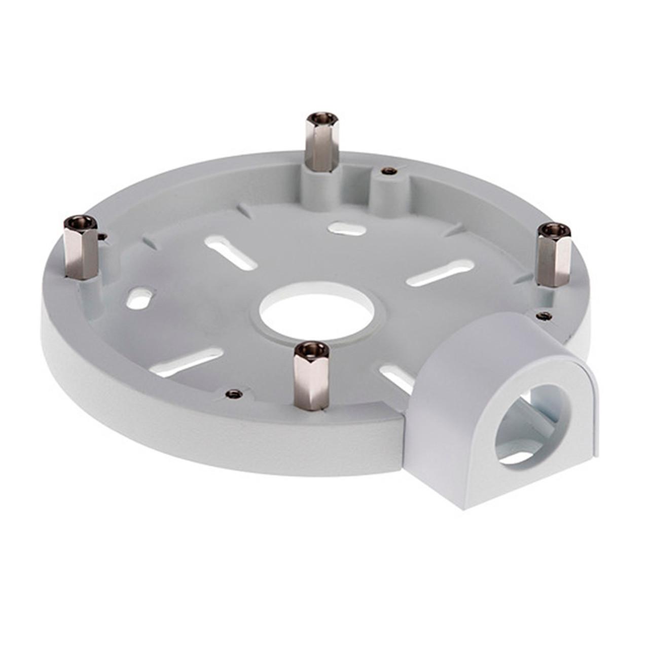 LUND 9748PB Brite 48 Aluminum Side Bin Box