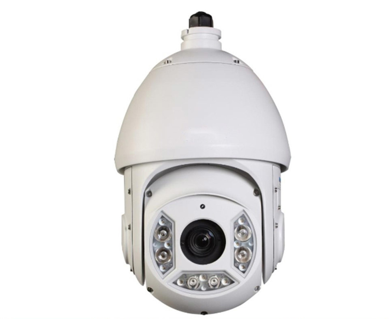 Dahua SD6C230S-HN 2MP IR Outdoor PTZ IP Security Camera
