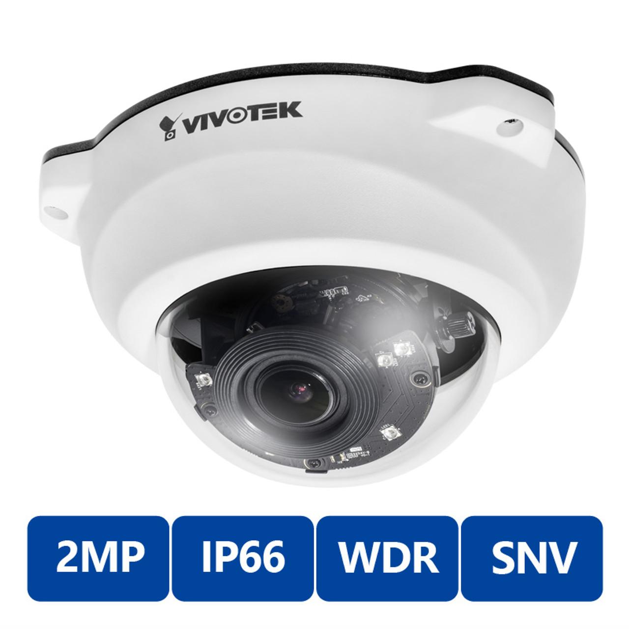 VIVOTEK FD8367-V NETWORK CAMERA WINDOWS 7 X64 DRIVER