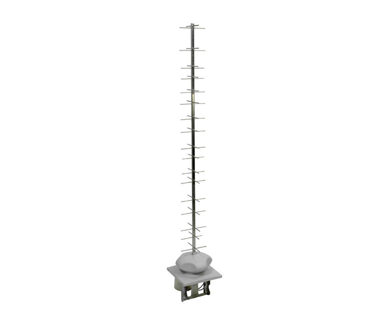 Ubiquiti AMY 9M16X2 900 MHz YAGI Antenna 2 Pack
