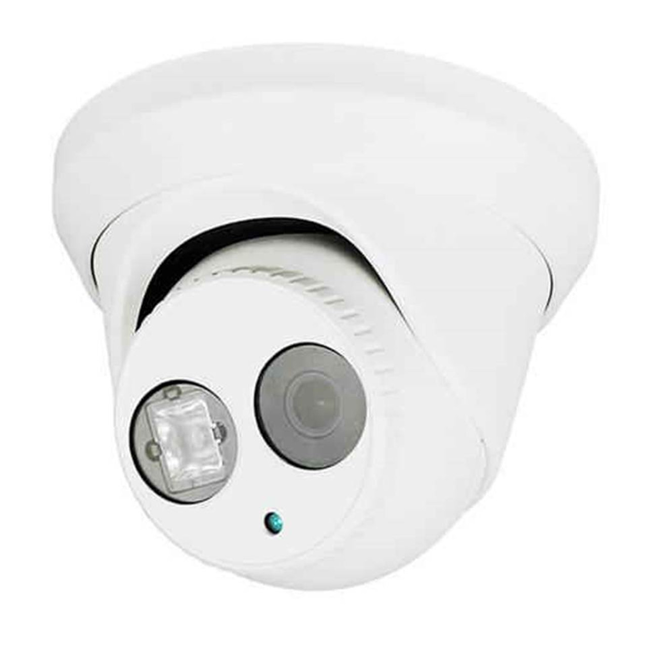 LT SECURITY CMIP3022W IP CAMERA WINDOWS XP DRIVER