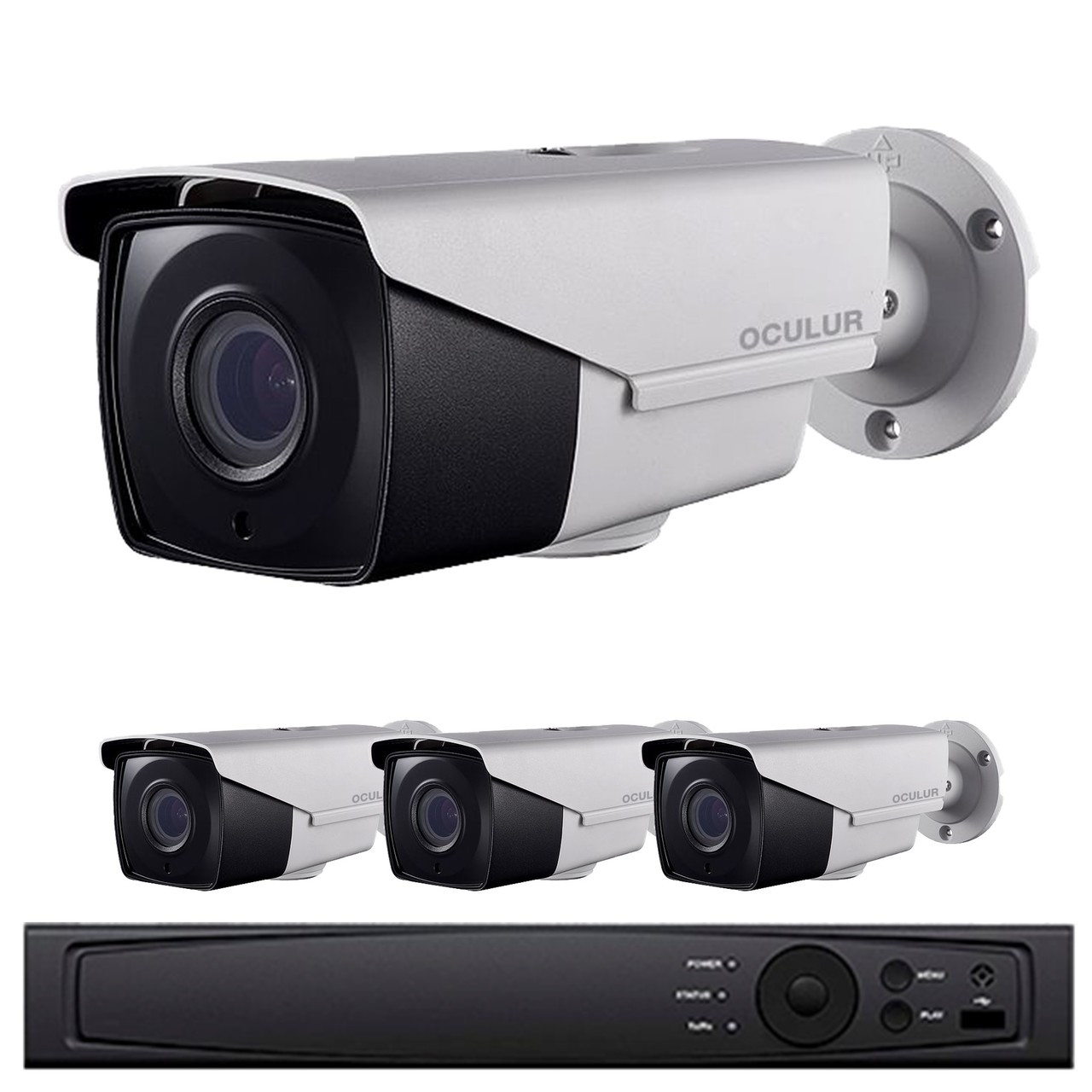 cctv camera system, outdoor security system