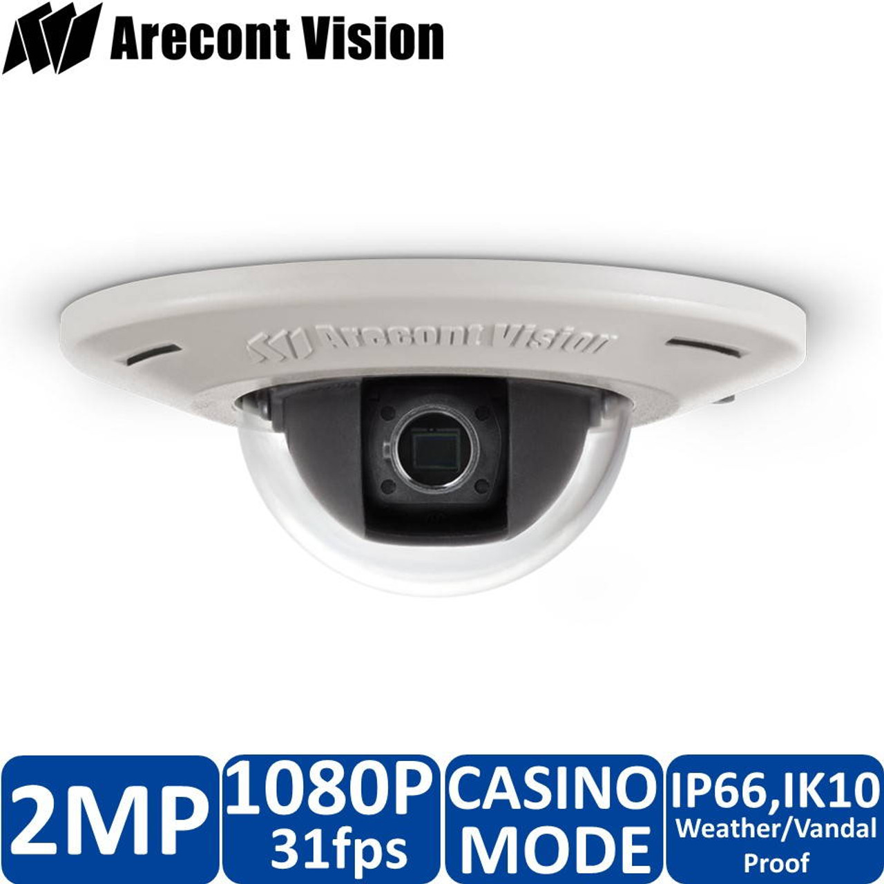 ARECONT VISION AV2455DN-F IP CAMERA DRIVERS FOR PC