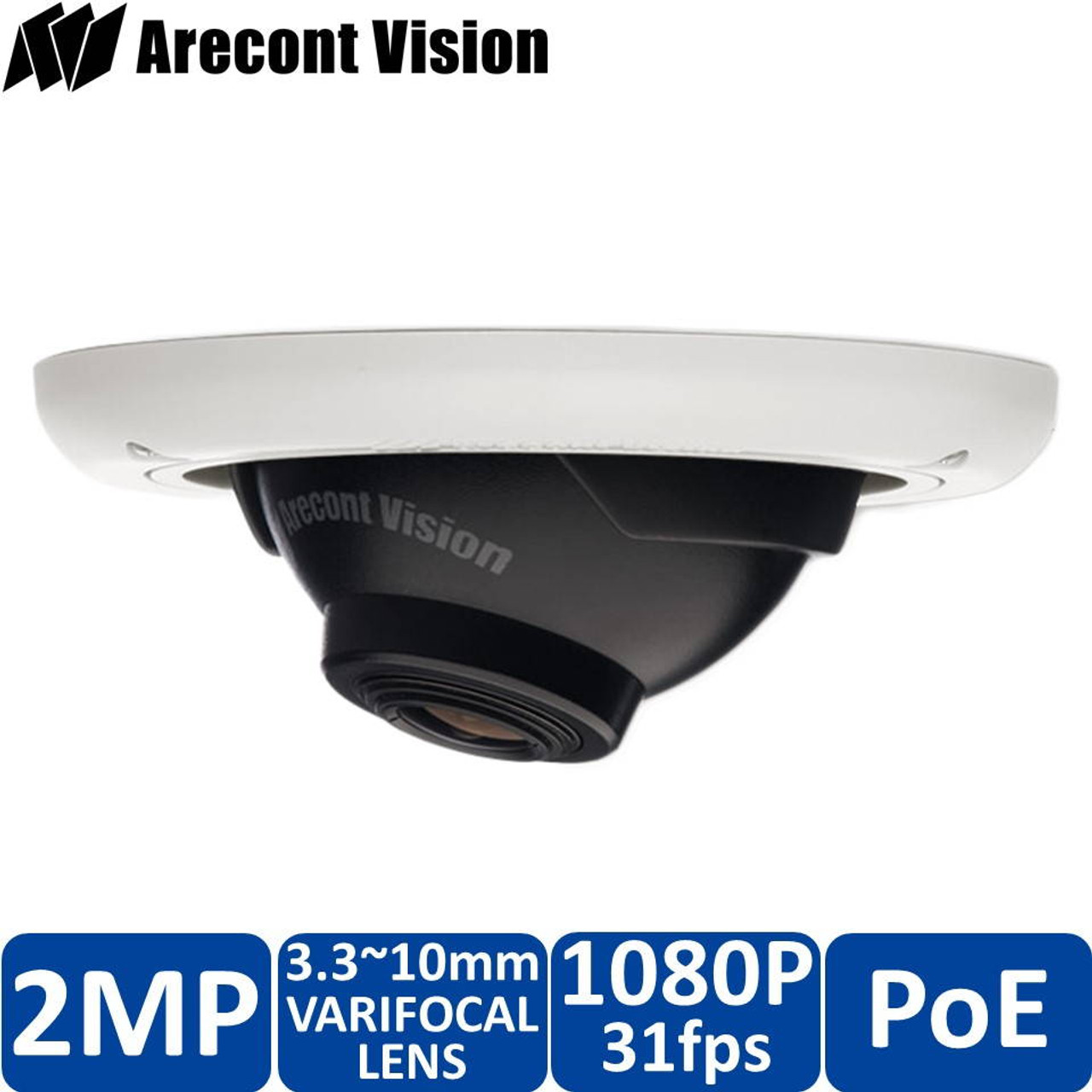 ARECONT VISION AV2146DN-3310-D-LG IP CAMERA DRIVER DOWNLOAD